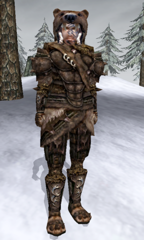 File:Alvring Whitebeard - Morrowind.png