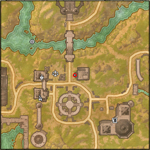 File:Boarding HouseMaplocation.png