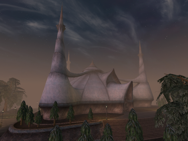 File:Mournhold-temple.png