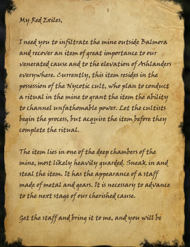 File:Red Exile Instructions - Page 1.png