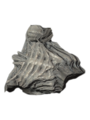 Ancient vampire ribcage.png