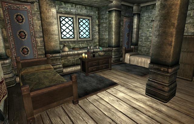 File:Blackwood Company Hall Jeetum-Ze Bedroom.png