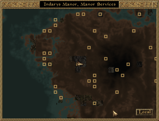 File:Indarys Manor Services World Map.png