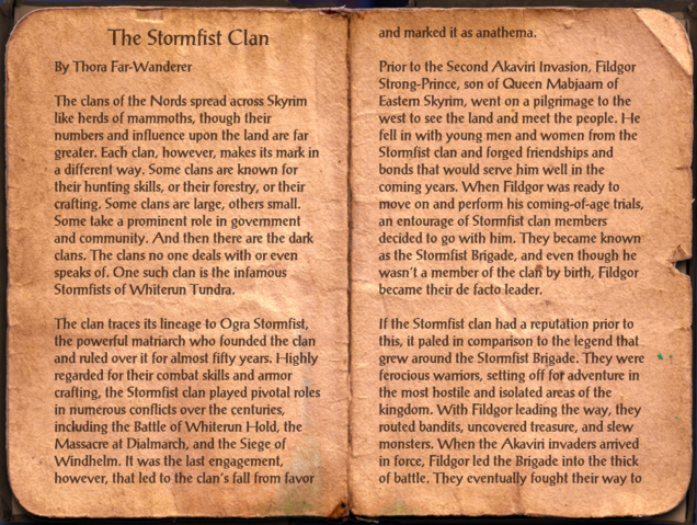 File:The Stormfist Clan Pages 1-2.png