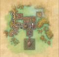 Vivec Temple Wayshrine Map.png