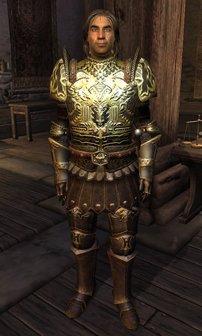File:Martin Septim.png