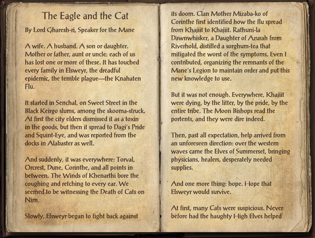 File:The Eagle and the Cat 1 of 2.png