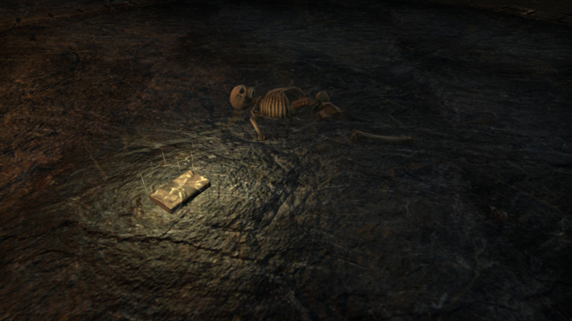 File:Valasha Skeleton.png