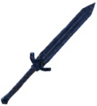 Bloodthorn Dagger.png