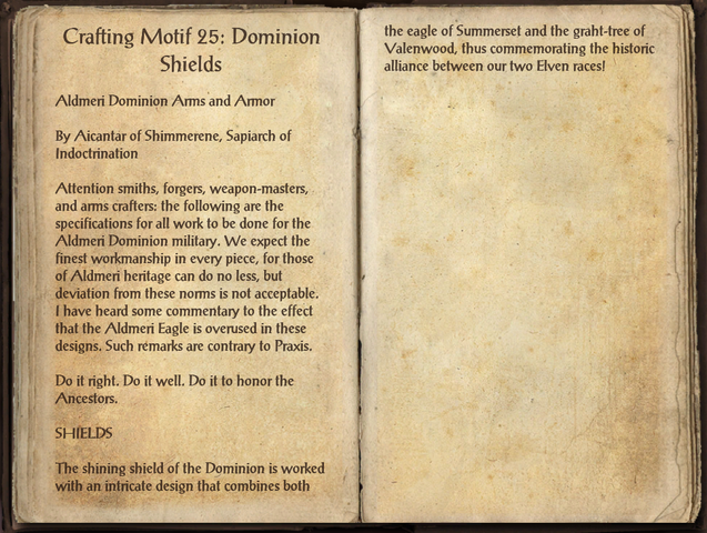 File:Crafting Motifs 25, Dominion Shields.png