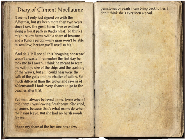 File:Diary of Climent Noellaume.png