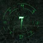 Dragonborn - Poison Rune