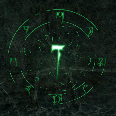File:Dragonborn - Poison Rune.png