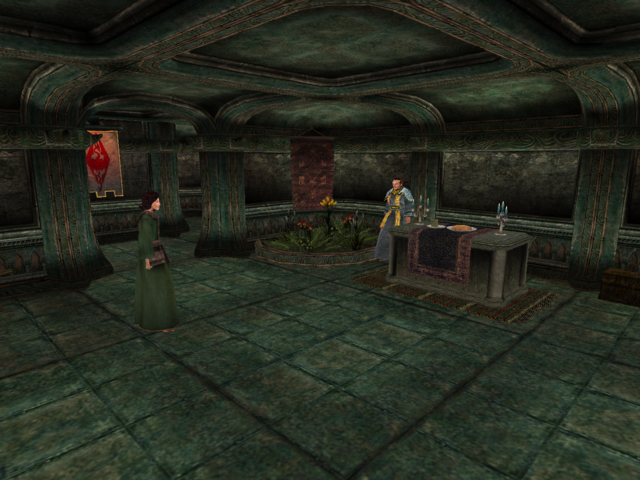 File:Mournhold Royal Palace Imperial Cult Services Interior.png