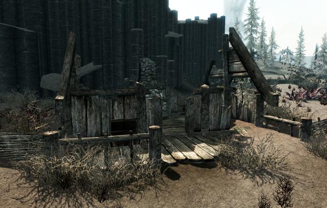 File:Old Attius Farm.png
