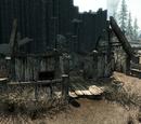 Old Attius Farm
