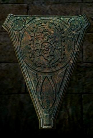 File:Vivec, Telvanni Canton Plaque Morrowind.png