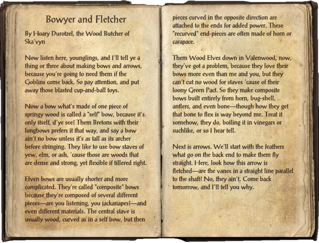 File:Bowyer and Fletcher.png