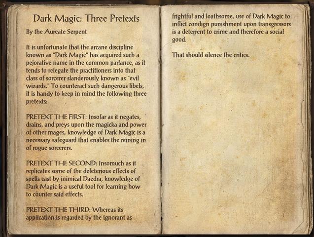 File:Dark Magic - Three Pretexts.png