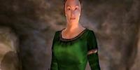 Elante of Alinor