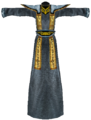 Expensive Robe MW 02.png
