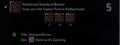 Newblood Standard-Bearer Achievement.png