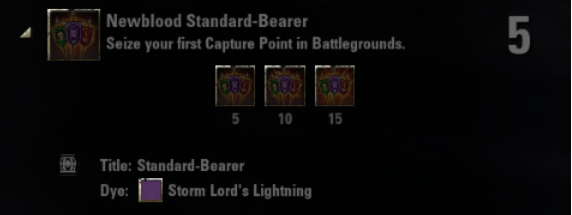 File:Newblood Standard-Bearer Achievement.png