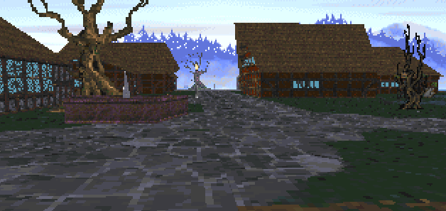 File:Stokway (Daggerfall).png