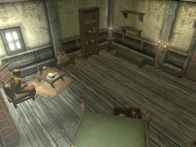 File:HODSolitudepriestsbedroom.png