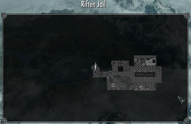 File:Map-inside Riften jail.jpg
