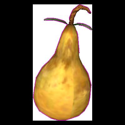 File:Pear (Oblivion).png