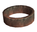 RingCommon1.png