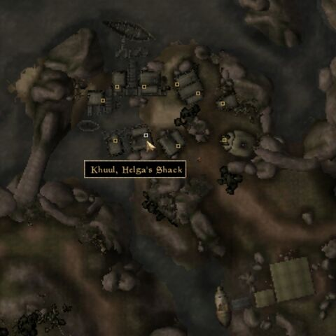 File:TES3 Morrowind - Khuul - Helga's Shack - location map.jpg