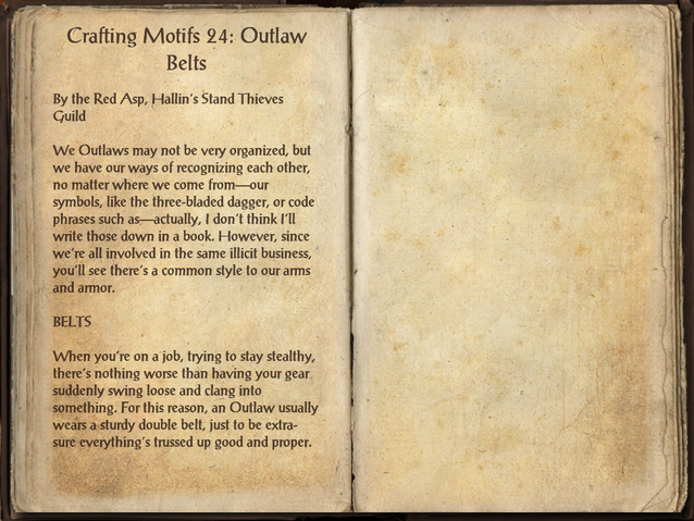 File:Crafting Motifs 24, Outlaw Belts.png
