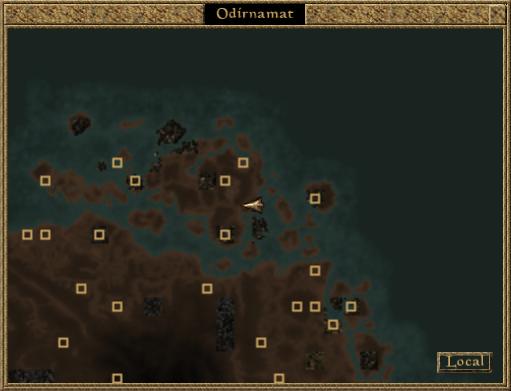 File:Odirnamat World Map.png