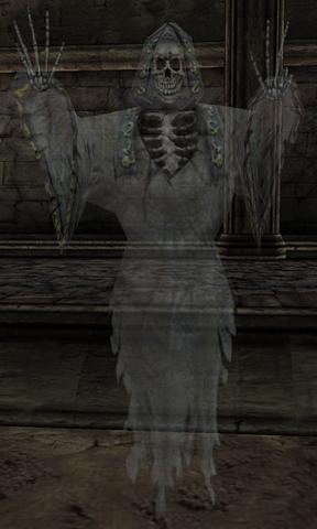 File:Variner's Ghost.png