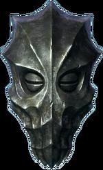 Zahkriisos Mask.png