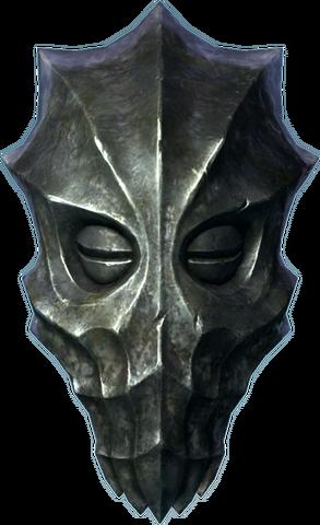 File:Zahkriisos Mask.png