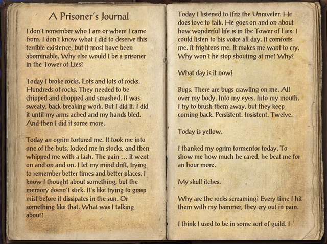 File:A Prisoner's Journal 1 of 2.png