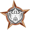 File:Badge-2862-1.png