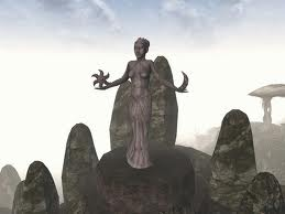 File:Shrine of azura morrowind.jpeg
