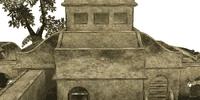 Suran Tradehouse