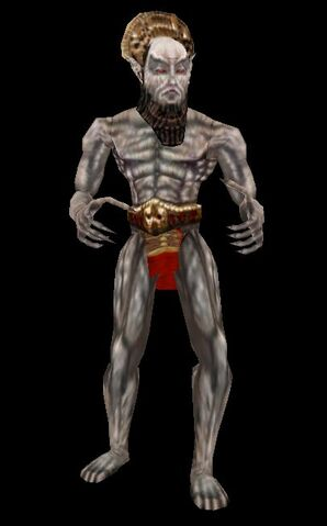 File:Ash Vampire Morrowind.jpg