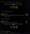 Battlegrounds Achievements - 5.png