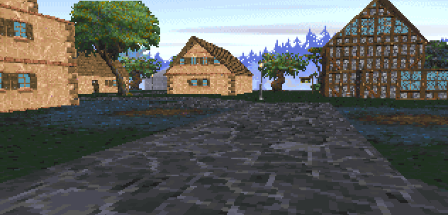 File:Ipswood (Daggerfall).png