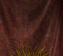 Mythic Dawn (Skyrim)