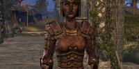 Countess Hakruba