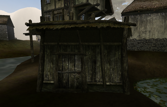 File:Indrele Rathryon's Shack.png
