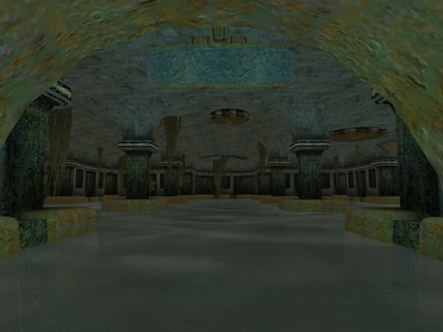 File:Sotha Sil Outer Flooded Halls Interior.png
