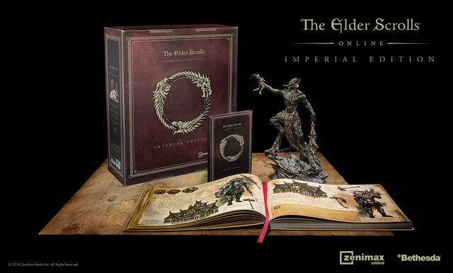 File:TheElderScrollsOnline ImperialEdition FamilyShot.jpg